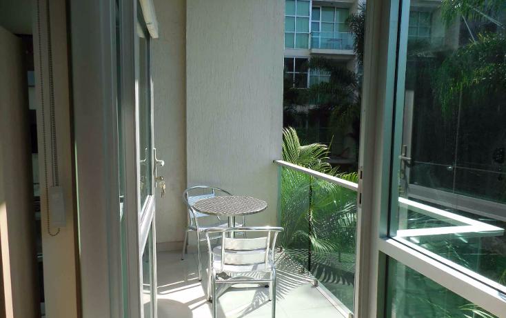 Foto de departamento en venta en  , jacarandas, cuernavaca, morelos, 2013132 No. 15