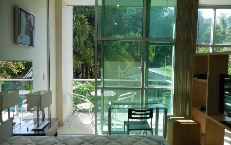 Foto de departamento en venta en  , jacarandas, cuernavaca, morelos, 2013132 No. 17
