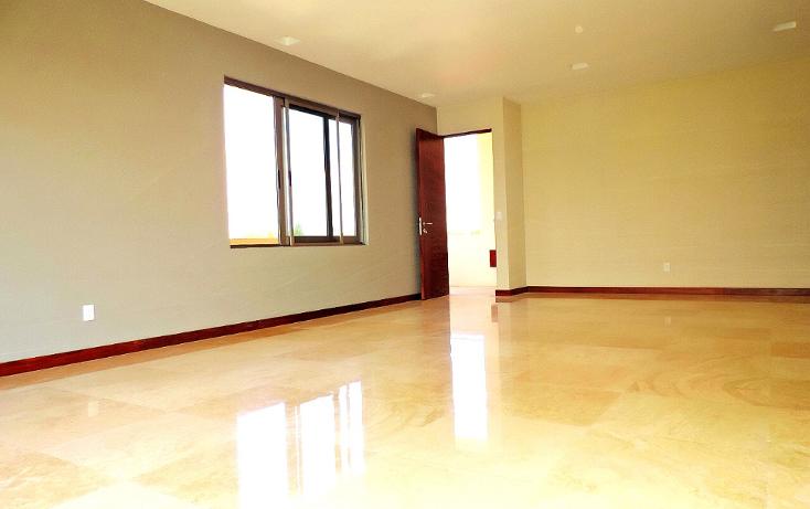 Foto de departamento en venta en  , jacarandas, cuernavaca, morelos, 2015682 No. 02