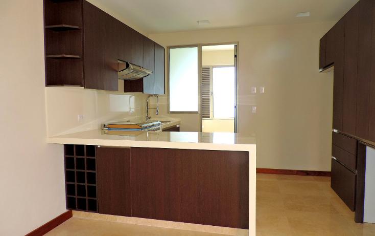 Foto de departamento en venta en  , jacarandas, cuernavaca, morelos, 2015682 No. 03