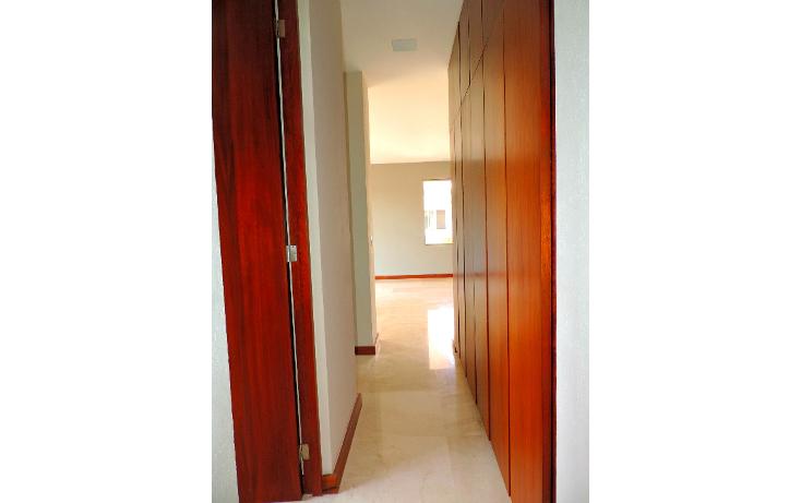 Foto de departamento en venta en  , jacarandas, cuernavaca, morelos, 2015682 No. 06