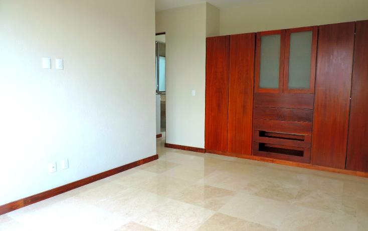 Foto de departamento en venta en  , jacarandas, cuernavaca, morelos, 2015682 No. 07