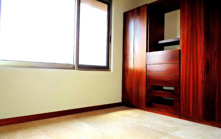 Foto de departamento en venta en  , jacarandas, cuernavaca, morelos, 2015682 No. 08