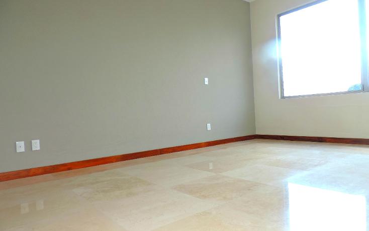 Foto de departamento en venta en  , jacarandas, cuernavaca, morelos, 2015682 No. 11