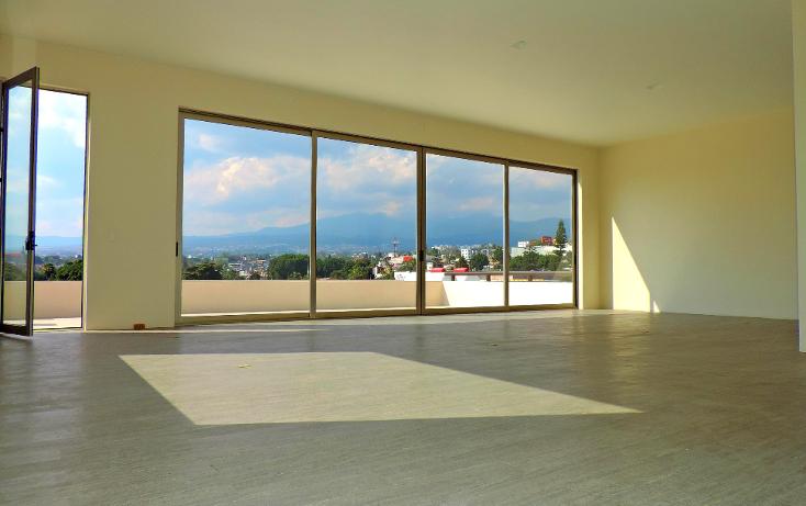 Foto de departamento en venta en  , jacarandas, cuernavaca, morelos, 2015682 No. 13