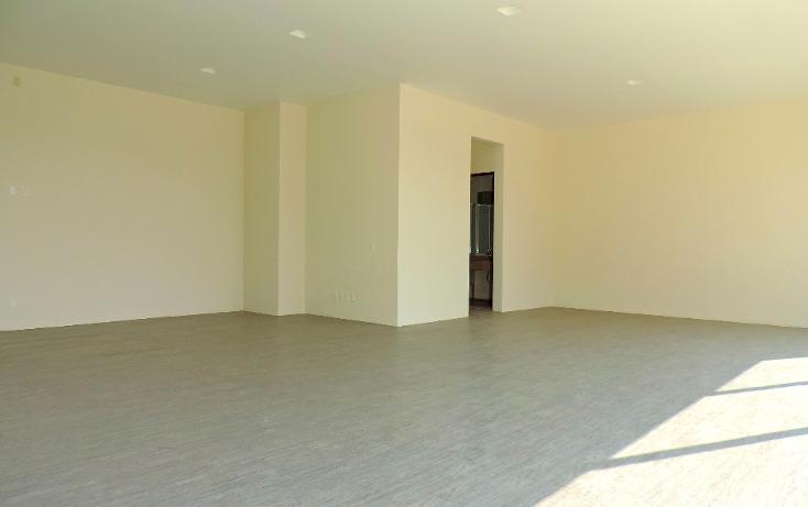 Foto de departamento en venta en  , jacarandas, cuernavaca, morelos, 2015682 No. 16