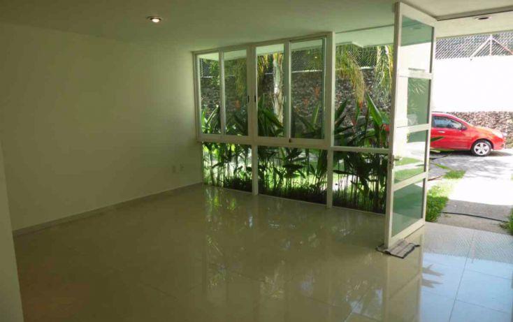 Foto de casa en renta en, jacarandas, cuernavaca, morelos, 2042744 no 03