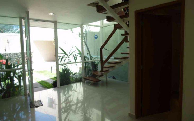 Foto de casa en renta en, jacarandas, cuernavaca, morelos, 2042744 no 04
