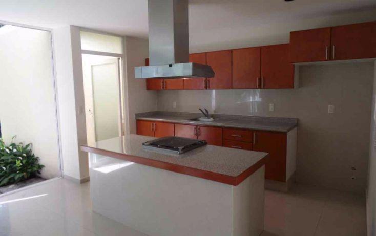 Foto de casa en renta en, jacarandas, cuernavaca, morelos, 2042744 no 06
