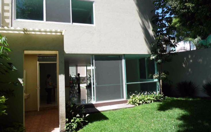 Foto de casa en renta en, jacarandas, cuernavaca, morelos, 2042744 no 07