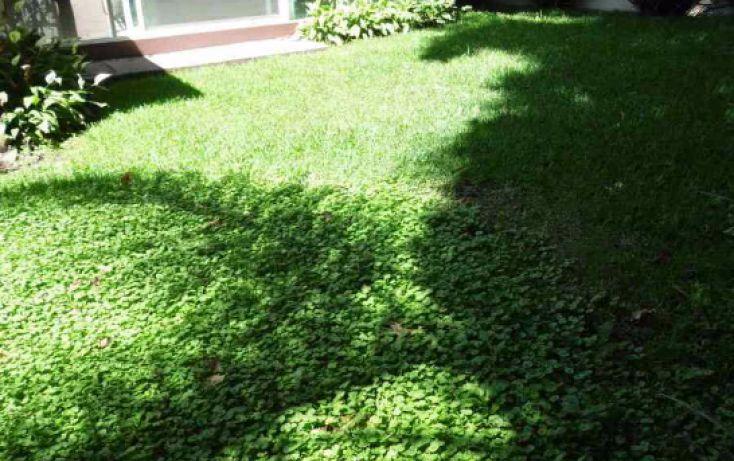 Foto de casa en renta en, jacarandas, cuernavaca, morelos, 2042744 no 08