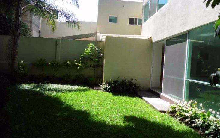 Foto de casa en renta en, jacarandas, cuernavaca, morelos, 2042744 no 09