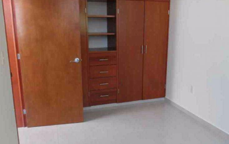 Foto de casa en renta en, jacarandas, cuernavaca, morelos, 2042744 no 15