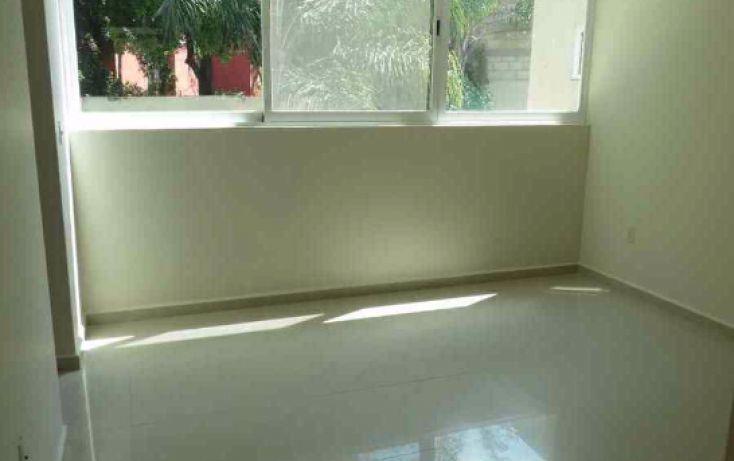 Foto de casa en renta en, jacarandas, cuernavaca, morelos, 2042744 no 17