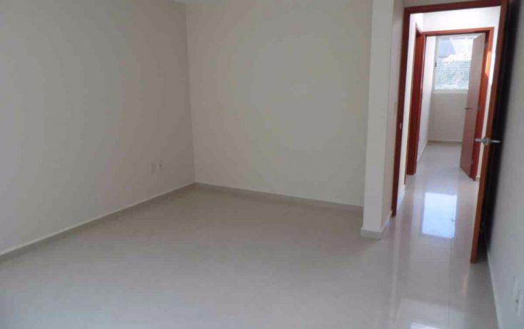 Foto de casa en renta en, jacarandas, cuernavaca, morelos, 2042744 no 18