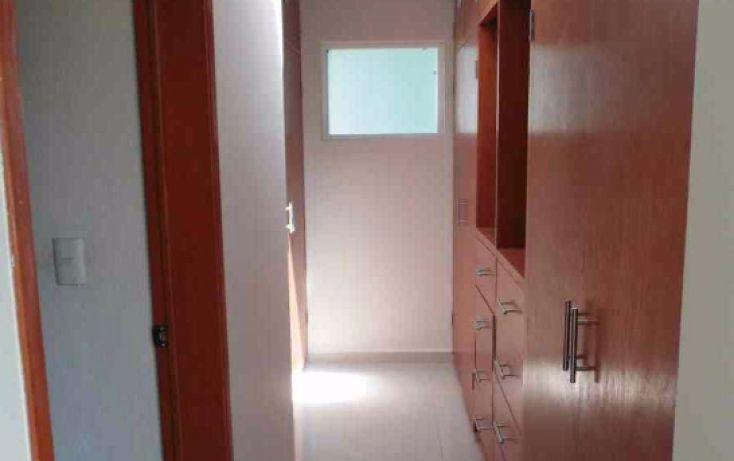 Foto de casa en renta en, jacarandas, cuernavaca, morelos, 2042744 no 19