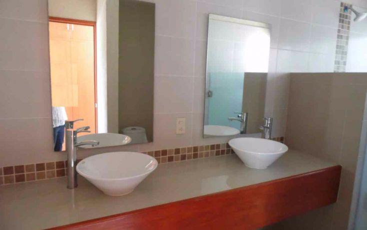 Foto de casa en renta en, jacarandas, cuernavaca, morelos, 2042744 no 20