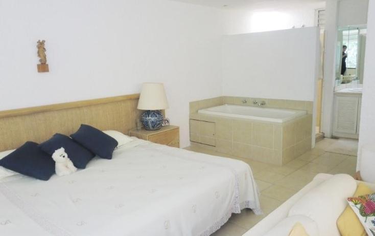 Foto de casa en venta en  , jacarandas, cuernavaca, morelos, 2666979 No. 20
