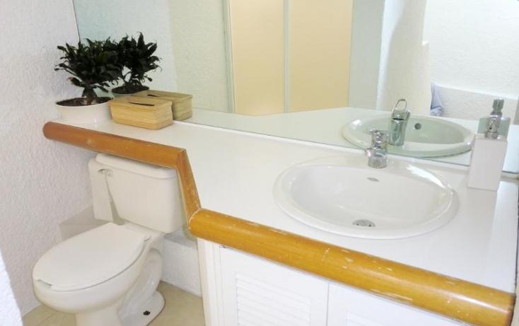 Foto de casa en venta en  , jacarandas, cuernavaca, morelos, 2666979 No. 23