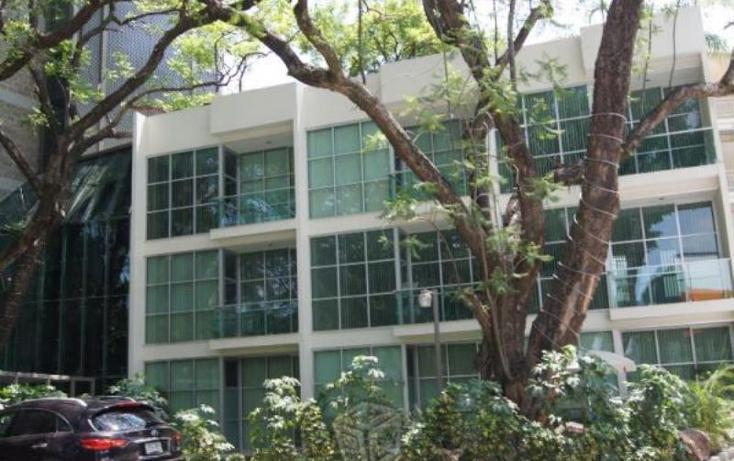 Foto de departamento en venta en  , jacarandas, cuernavaca, morelos, 2698321 No. 10