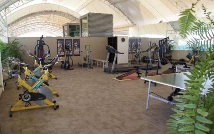 Foto de departamento en venta en  , jacarandas, cuernavaca, morelos, 2698321 No. 12