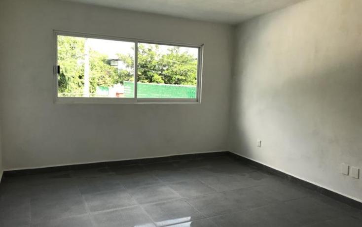 Foto de casa en venta en . ., jacarandas, cuernavaca, morelos, 3793089 No. 02