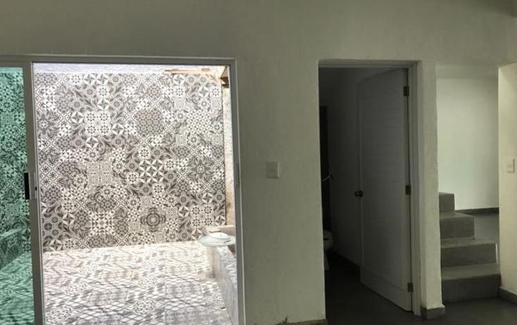Foto de casa en venta en . ., jacarandas, cuernavaca, morelos, 3793089 No. 04