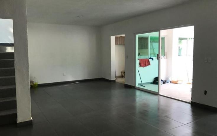 Foto de casa en venta en . ., jacarandas, cuernavaca, morelos, 3793089 No. 05