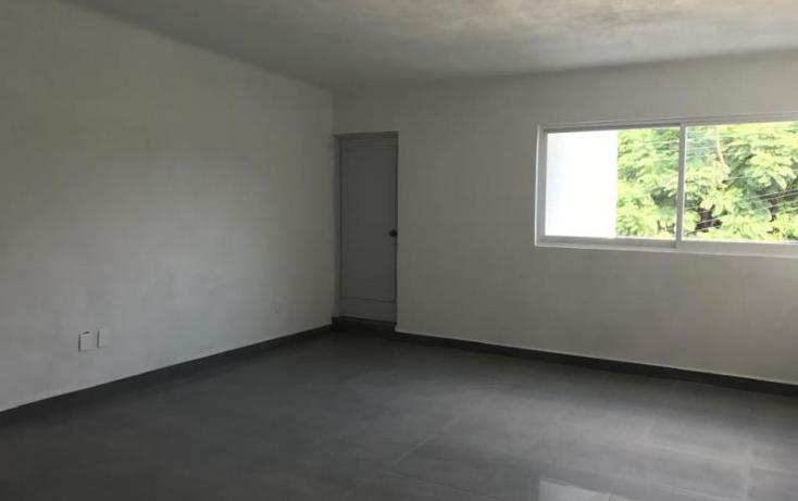 Foto de casa en venta en . ., jacarandas, cuernavaca, morelos, 3793089 No. 07