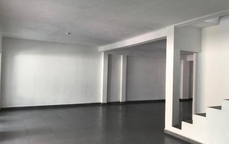 Foto de casa en venta en . ., jacarandas, cuernavaca, morelos, 3793089 No. 08