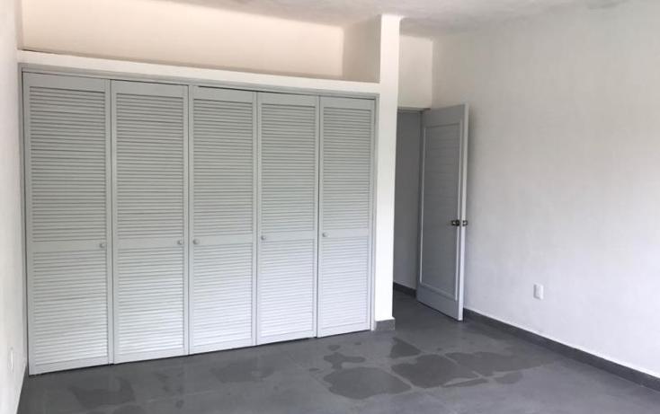 Foto de casa en venta en . ., jacarandas, cuernavaca, morelos, 3793089 No. 09