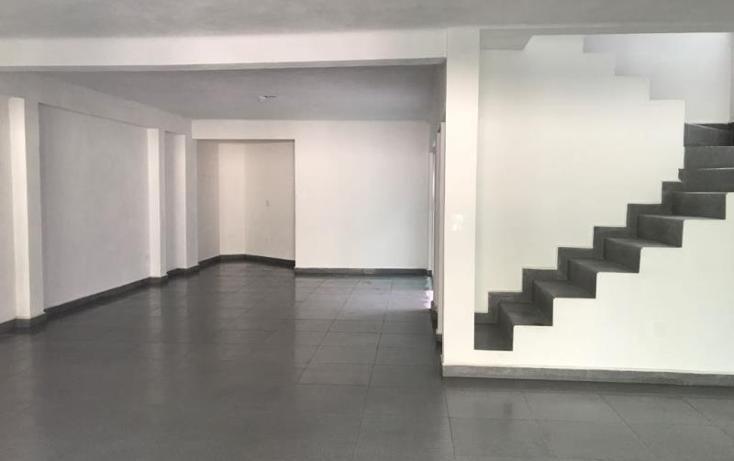Foto de casa en venta en . ., jacarandas, cuernavaca, morelos, 3793089 No. 11