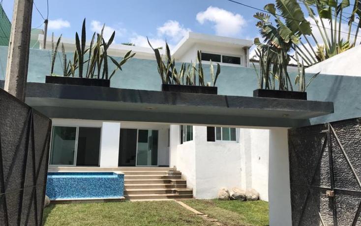 Foto de casa en venta en . ., jacarandas, cuernavaca, morelos, 3793089 No. 12