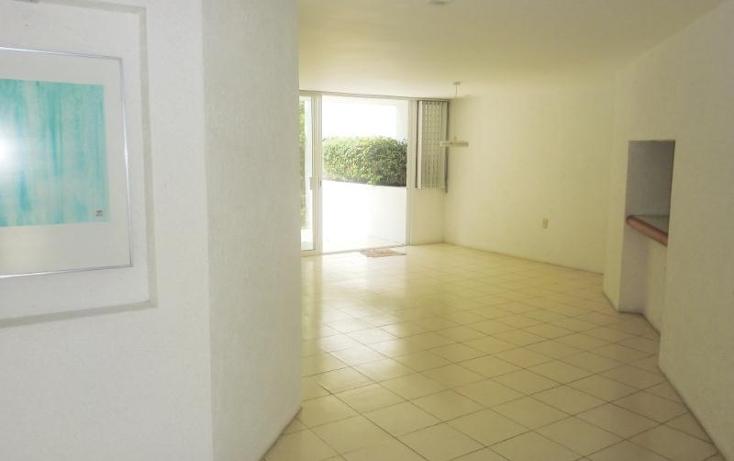 Foto de casa en venta en  , jacarandas, cuernavaca, morelos, 388646 No. 05