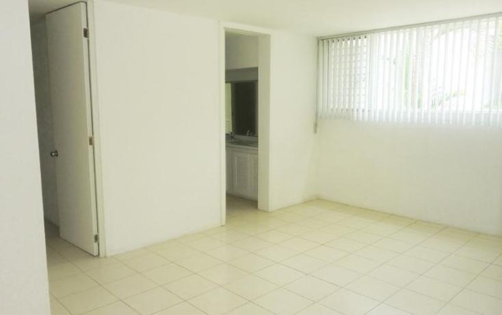 Foto de casa en venta en  , jacarandas, cuernavaca, morelos, 388646 No. 10