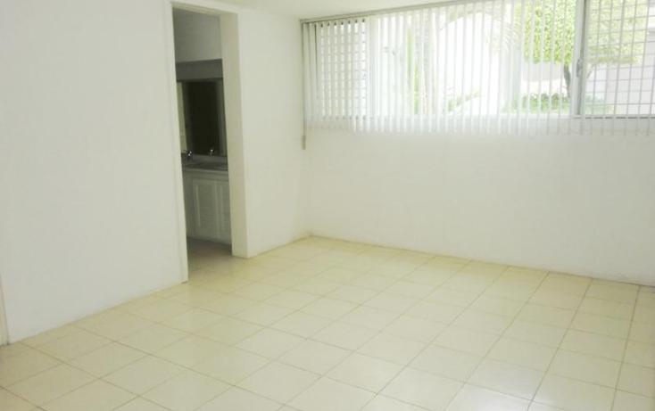 Foto de casa en venta en  , jacarandas, cuernavaca, morelos, 388646 No. 13