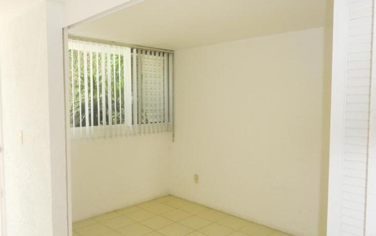 Foto de casa en venta en  , jacarandas, cuernavaca, morelos, 388646 No. 14