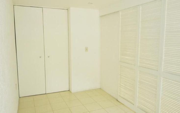 Foto de casa en venta en  , jacarandas, cuernavaca, morelos, 388646 No. 15
