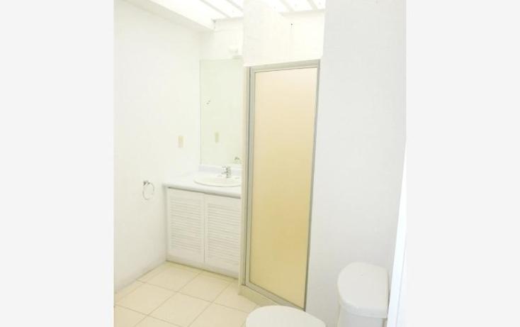 Foto de casa en venta en  , jacarandas, cuernavaca, morelos, 388646 No. 17