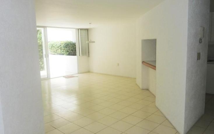 Foto de casa en venta en  , jacarandas, cuernavaca, morelos, 388646 No. 18