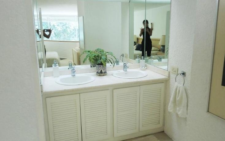 Foto de casa en venta en  , jacarandas, cuernavaca, morelos, 390277 No. 19
