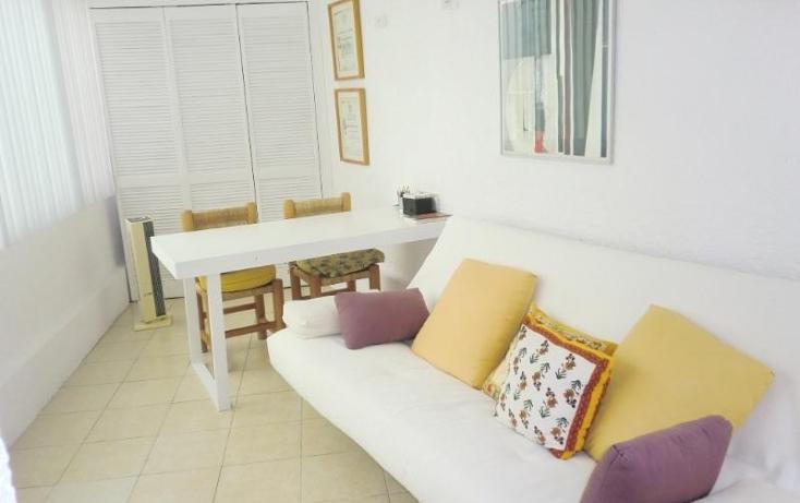 Foto de casa en venta en  , jacarandas, cuernavaca, morelos, 390277 No. 24