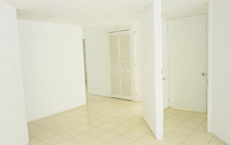 Foto de casa en venta en  , jacarandas, cuernavaca, morelos, 390278 No. 09