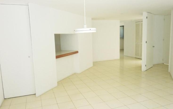 Foto de casa en venta en  , jacarandas, cuernavaca, morelos, 390278 No. 10