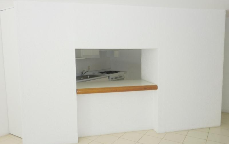 Foto de casa en venta en  , jacarandas, cuernavaca, morelos, 390278 No. 11