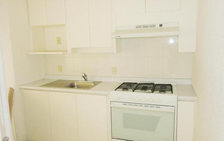 Foto de casa en venta en  , jacarandas, cuernavaca, morelos, 390278 No. 12