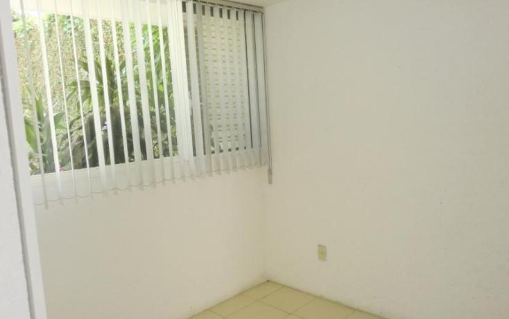 Foto de casa en venta en  , jacarandas, cuernavaca, morelos, 390278 No. 20