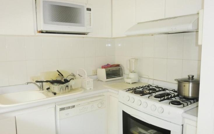 Foto de casa en venta en  , jacarandas, cuernavaca, morelos, 390493 No. 08