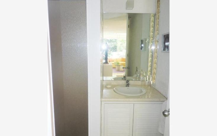 Foto de casa en venta en  , jacarandas, cuernavaca, morelos, 390493 No. 09