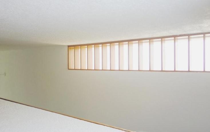 Foto de casa en venta en  , jacarandas, cuernavaca, morelos, 390493 No. 14